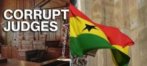 Has Ghana Sunk Or Rapidly Sinking Like The Titanic?