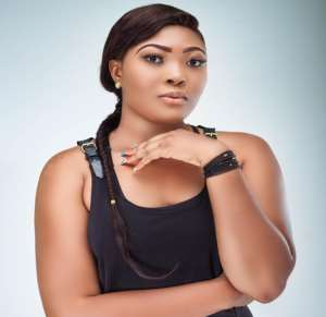 Yaa Sika: Another Mind-Blowing Female Singer Discovered