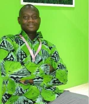 Relationship Between Festivities And Packaging Waste In Ghana