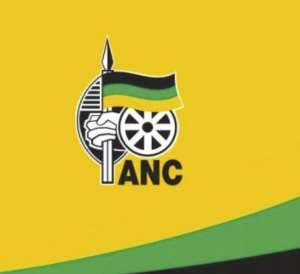 The Corruption Of The Anc Predates Codesa – Never Mind Jacob Zuma's Presidency
