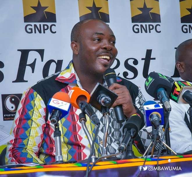 316201982518 rvmxpcb553  dsc7567  Bawumia Charges Ghanaian Athletes To Put National Interest First XGltYWdlc1xjb250ZW50XDMxNjIwMTk4MjUxOF9ydm14cGNiNTUzX19kc2M3NTY3LmpwZ3w2NjB8My8xNi8yMDE5