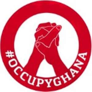 OccupyGhana Questions The Size Of The Executive And Demands Strict Performance Standards