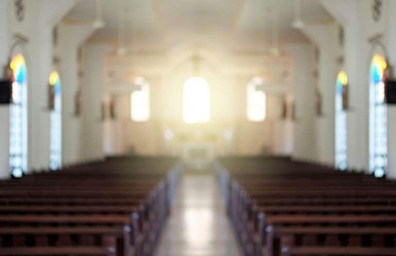 317202073645-23041q5ddx-church-ghana
