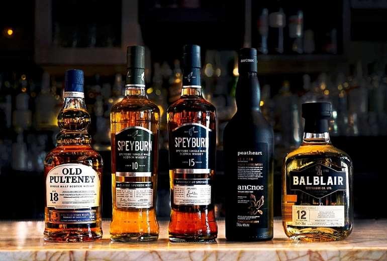 317202013626-0eu2xljwwr-pelican-whisky-dinner-image-1