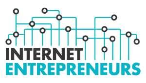 Digital Entrepreneurship is the right skills for the Ghanaian youth -Kaunda