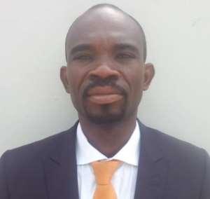 Condemn Owusu Bempah's Attack On Radio XYZ - Christian Council Told