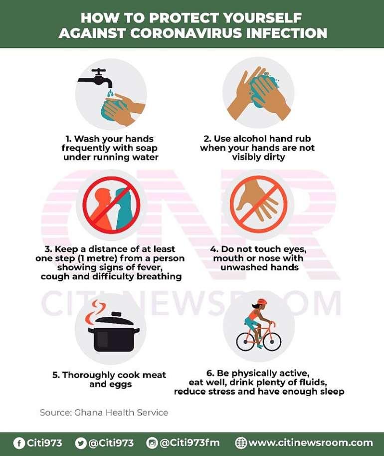 318202073606-8cs1vihuup-how-to-protect-yourself.jpeg