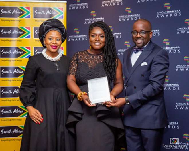 319201960441 pulwo0a442 dentaa middle with award