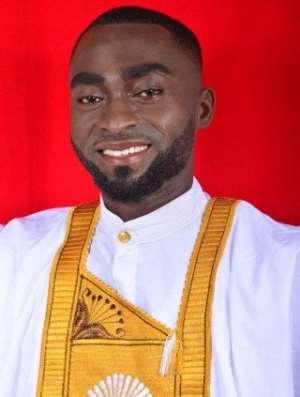 NDC Man Dares Bawumia To Fix The Economy