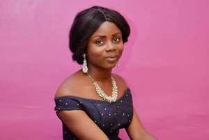 War Against Child Marriage: Kofoworola's Akinlaja's Movie 'Aito' to Premier March 4
