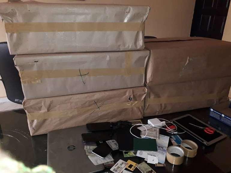 32202033603-8cs1vihuup-drugs-seized-at-batsoona-1.jpeg
