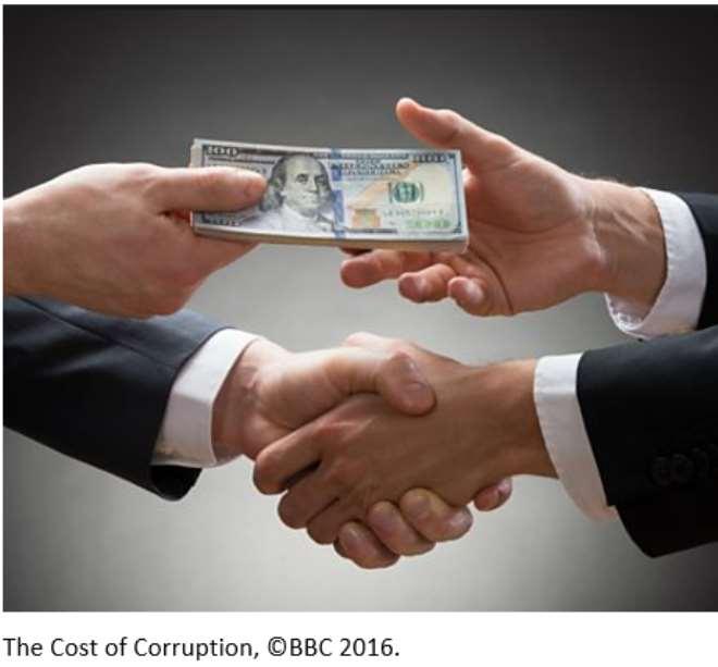 323201955051 otjvn0y442 corruption2