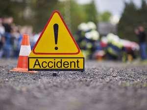 NDC Shock At Rampant Road Carnages Under Current Regime