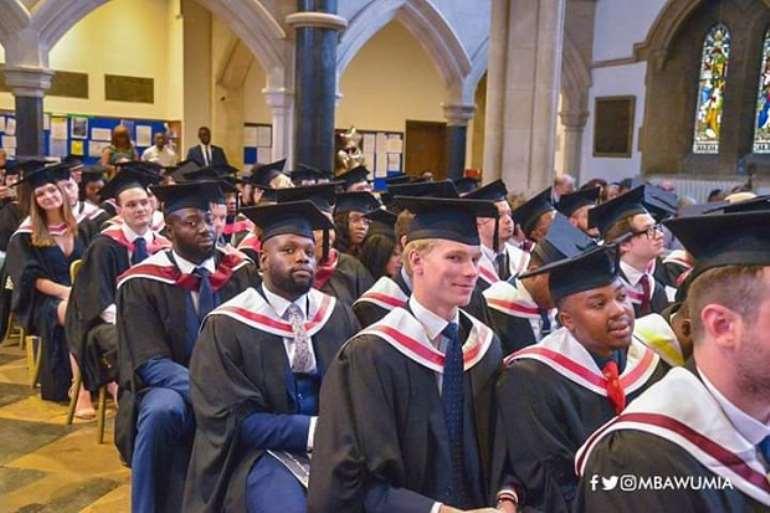 3232019124129 vaqdthgssn graduates