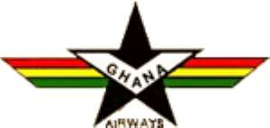Ghana Airways to take delivery of two aircraft