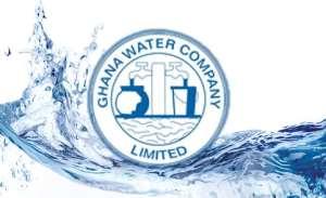 Rejoinder: 'Ghana Water Company Employees Demand Bribe Shamelessly'