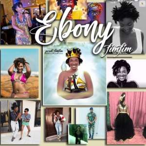 Thousands Shed Uncontrollable Tears As They Bid Ebony Farewell