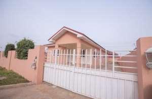 Tesprom Estates Limited Enters Ghanaian Housing Market