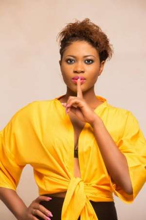 I Left Lynx Entertainment Because I Was Sidelined--Eazzy