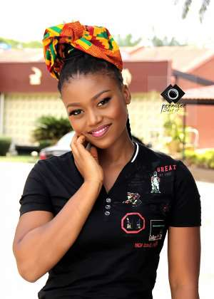 """""""Making French Ghana's second official language is generational thinking. Okyeame Kwame is thinking for today and not the future."""" – eShun"""
