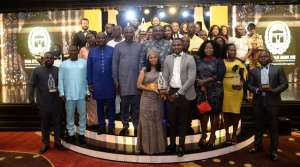 Buy Ghana-Made Products To Reduce Importation—Minister