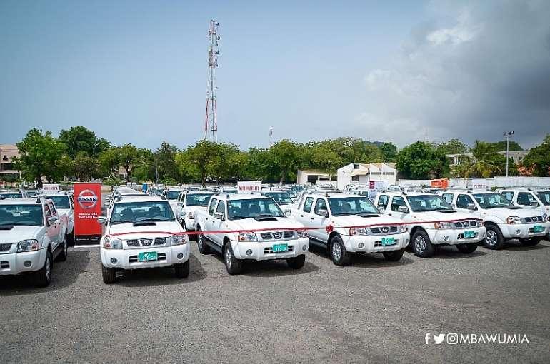 328201883604 vehiclesforghanaregistration