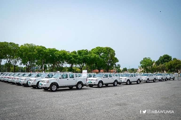 328201883605 vehiclesforghanacardregistration