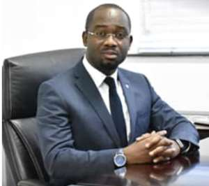 Ghana Water Sets New Targets By The Year 2025