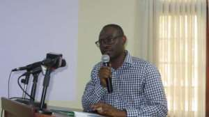 Ghana's Poverty Reduction Gains Threatened By Inequality