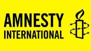 Amnesty Int'l Accuses Burundi Authorities Of Media Gagging After Banning BBC And Suspending VOA