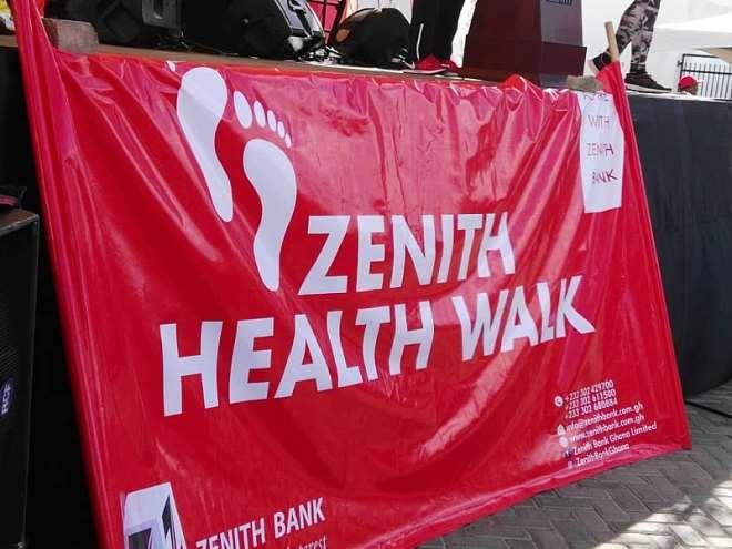 330201931814_i41p266ffa_zenith_bank_health_walk.jpeg