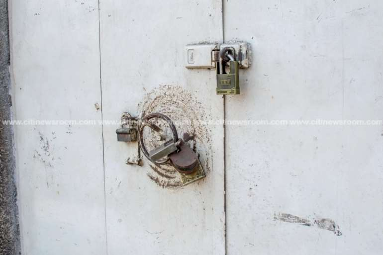 330202083603-8csevihutp-bc bc accra-on-lockdown-30