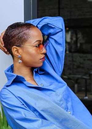 Lewa Lifestyle launches its Lewa Woman campaign series featuring Abuja Wellness influencer, Onyinye Ugwueke.