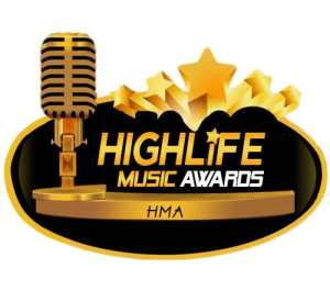 Highlife Awards Launched
