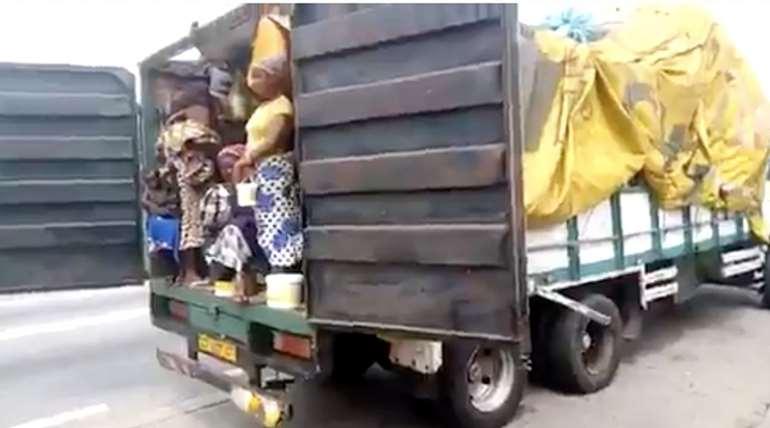 3312020103603-8eu2xkjwvq-kayaye-in-cargo-trucks2