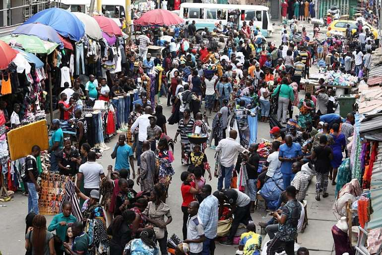 331202024026-0g730m4yxt-nigeria-market