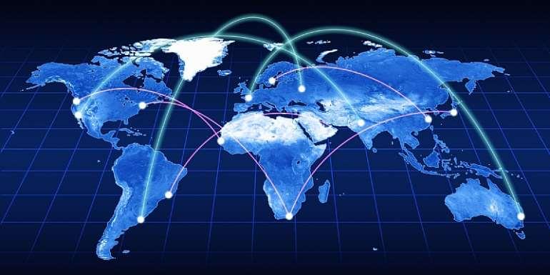331202024026-j5eq27t2gb-globalization
