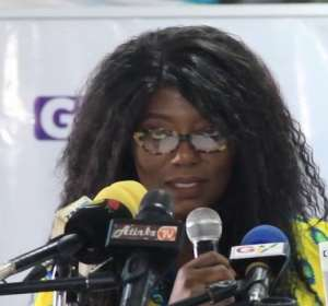 Trade Fair Set To Become Trade Hub Of West Africa