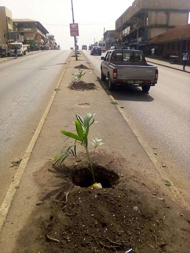 332018124849 beautification exercise in kumasi2
