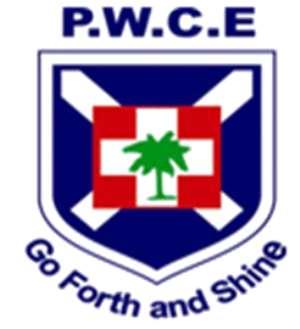 Distance Students Of Aburi PWCE Await Graduation