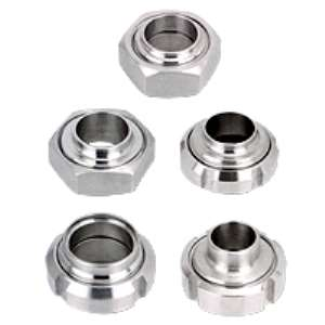 SELL Stainless Steel Pipe Fitting