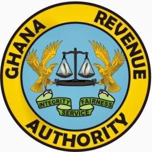 GRA Introduces Digital Tax Payment Platform