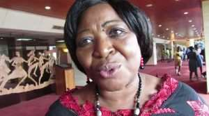 Hohoe MP Wants Clarity On Status Of Akpafu, Others After Oti Region Creation