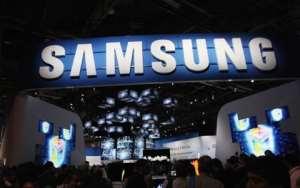 Samsung Warns Its Profits Will Drop 60% As Smartphone Demand Slumps