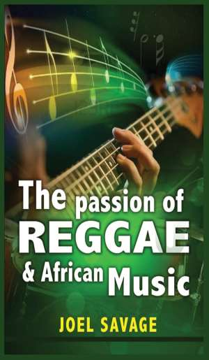 46201844213 the passion of reggae 1