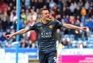 PL WEEK 33 On Citi: Leicester, Crystal Palace, Burnley Win On The Road