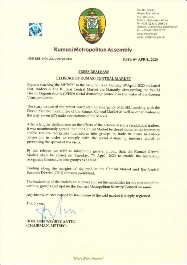 47202090602-1h830n4aau-kma-closes-down-kumasi-central-market.jpeg