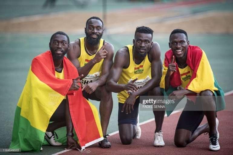 472021101905-1j041q5ccw-ghana relay team