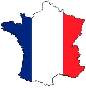 French Solidarity Project Ends Final Steering Committee Meeting