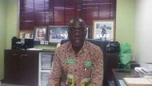 We Will Match NPP Over Portions Of Bill 'Threatening' Varsity Autonomy – MP